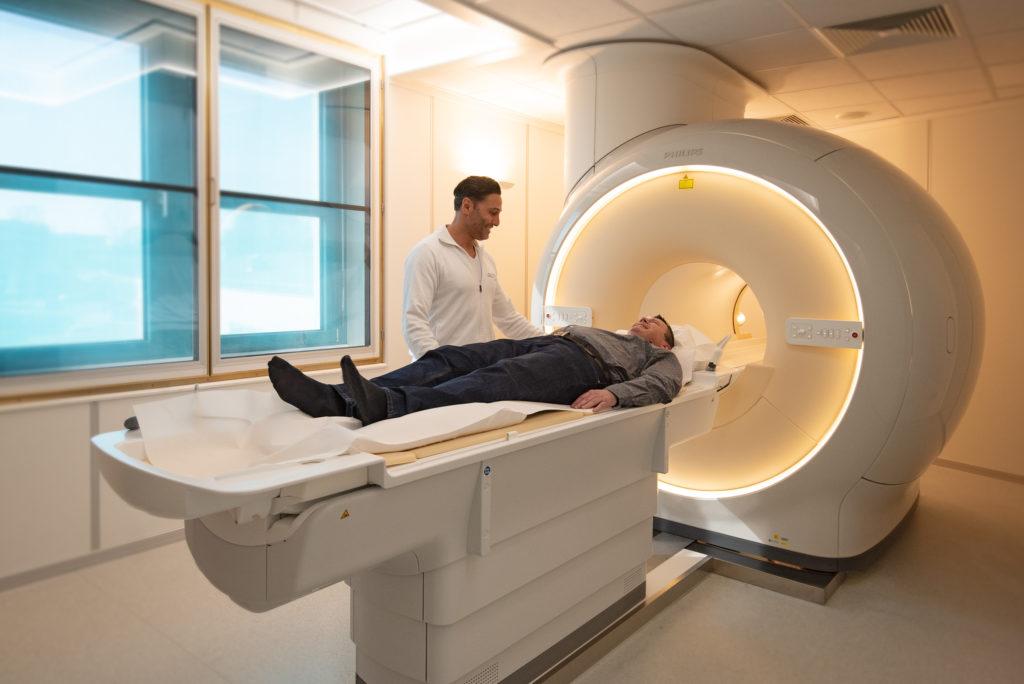 Radiologie Porz
