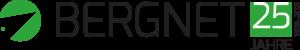 25 Jahre Bergnet GmbH